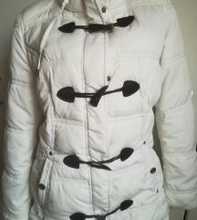 Bela jakna M