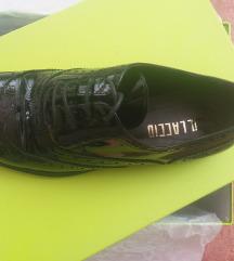 Kozne cipele iz Italije