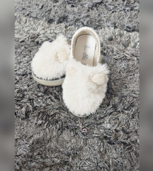 Espadrile/cipele
