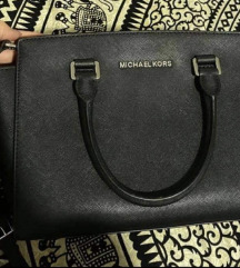 Michael kors original torba AKCIJA