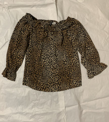 Nova H&M bluza POSLEDNJA CENA