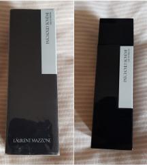 Laurent Mazzone Patchouli Boheme parfem, original