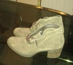 Kozne cipele 37
