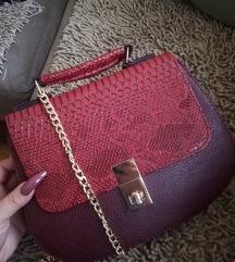 Bordo torba DANAS 1499