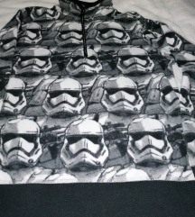 OVS POLAR DUKS STAR WARS