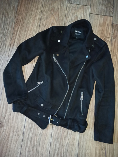 Cropp jaknica 🖤 snižena
