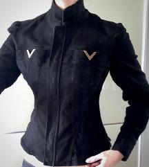 Valentino jakna 10900!!