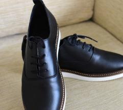 Zign kožne cipele 42