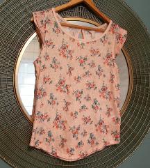 Majica-bluza