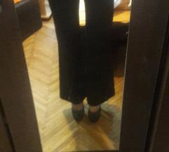 Pantalone zvono