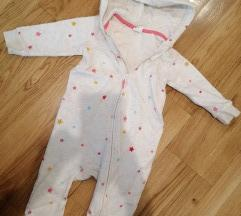 Trenerka HM zeka za bebe 6-9 meseci