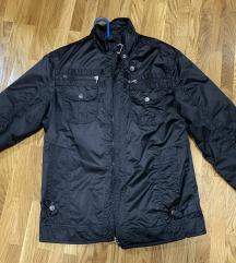 Dsquared jaknica