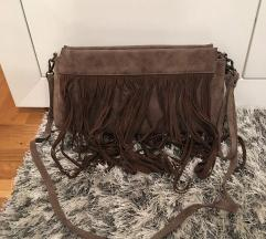 Nova torba sa resama
