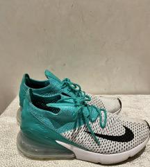 Nike patike.😍