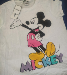 Disney majica NOVO