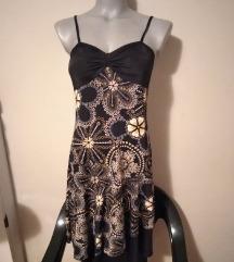 Letnja haljina, velicina 42-44 ili L