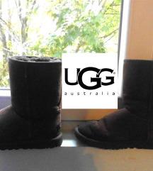 UGG cizme original 37 br