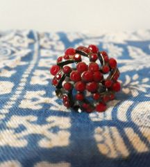 Bordo prsten