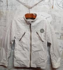 Gstar Raw 3301 jakna za prelazni period