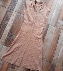Košulja haljina S/M