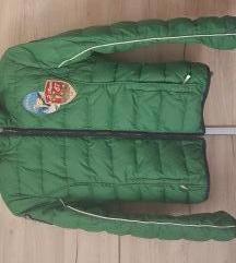 Original napapijri jakna AKCIJA