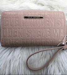 Steve Madden 🎀