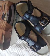 Naturino sandalice, br 26