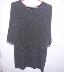 HM haljina-tunika-danas 700 din
