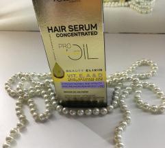 """Vollaré"" serum za kosu"