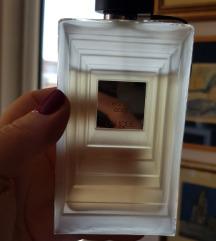 Lalique Woody Gold parfem, original
