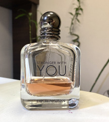 Original muski parfem