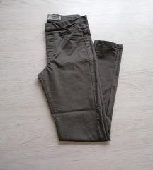 Primark pantalone/helanke