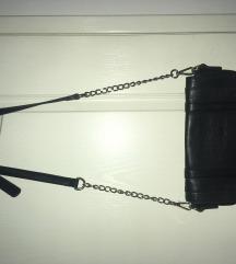 Gaudi kozna torba