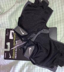 Nike rukavice za fitnes