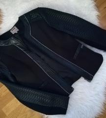 Marx jaknica