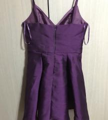 Haljina mini odlican model