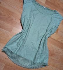 Intimissimi čipkana majica, sniženje