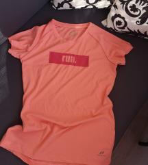 Majica za trening i trcanje xs-s