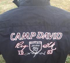 Camp David kosulja-original