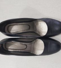 Kožne cipele br:41