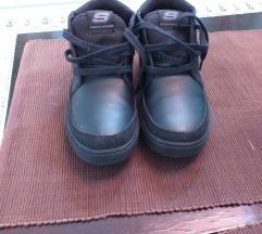 Skechers decje cipele 32 (20cm) NOVO
