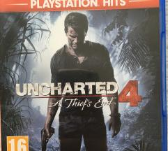Uncharted4 a theafs end