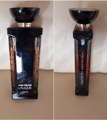 Lalique Fruits du mouvement parfem, original