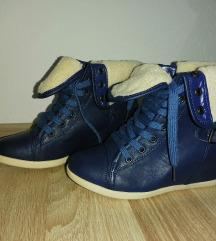 Ortoped cipele *AKCIJA*