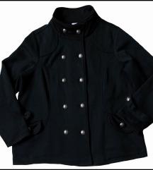 YESSICA duks jakna prelepa 44