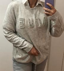 HiM džemperić