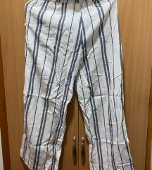 Letnje pantalone 38