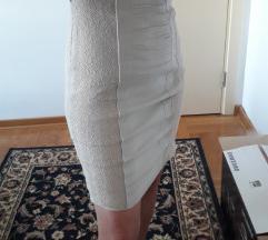 Luna haljina jedinstvena