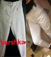 Cargo pantalone