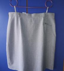 Suknja XXL